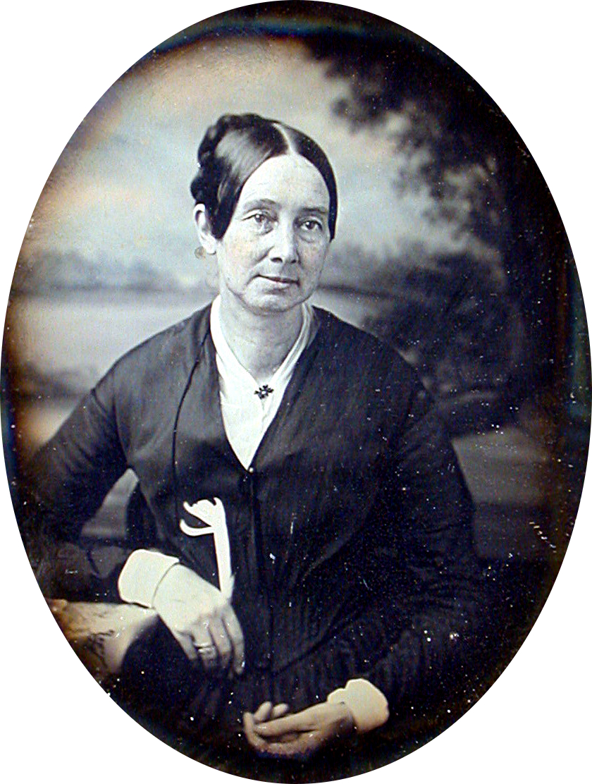 Amy Garcia Wikipedia a legacy of reform: dorothea dix (1802–1887) | states of
